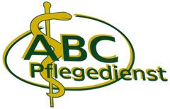 ABC-Pflegedienst